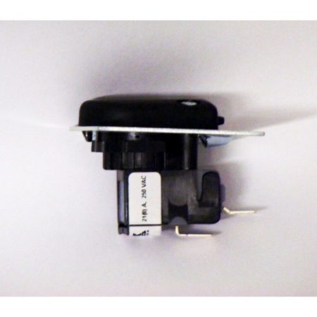 IP76159 Microswitch