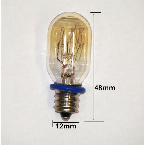KIE402360 Fridge Bulb