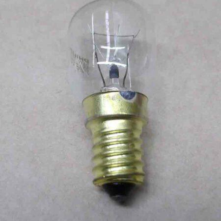 LM003  Lamp Oven 25watt