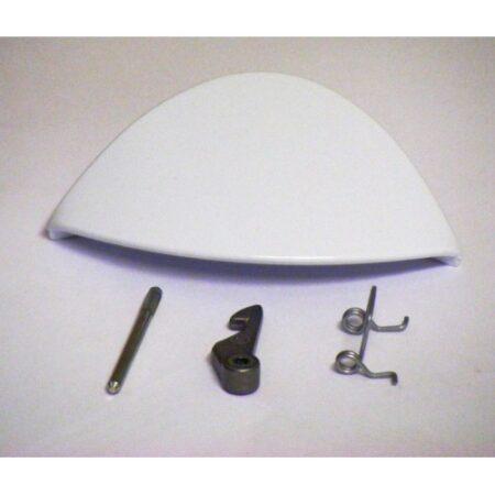 A075323 Door Handle kit