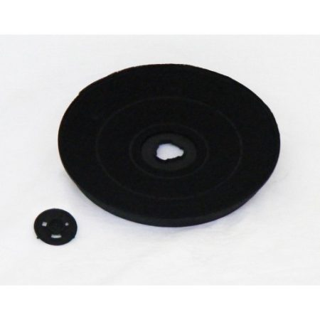 MSP 383475 Rangehood Filter