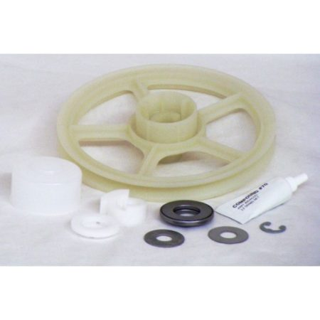 MT12002213 Thrust kit