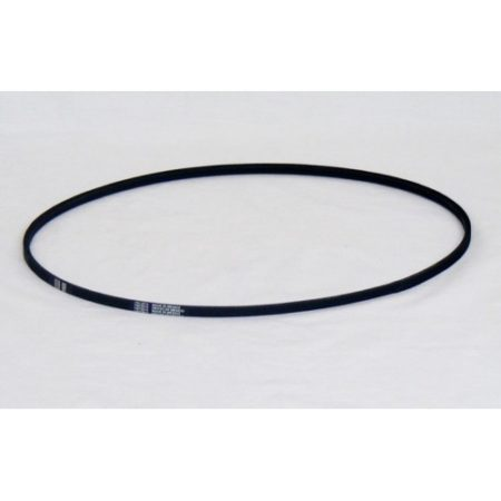 MT211451 Pump Belt