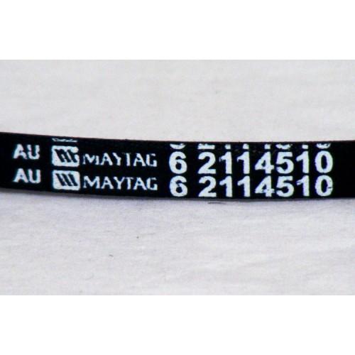 MT211451 Pump Belt