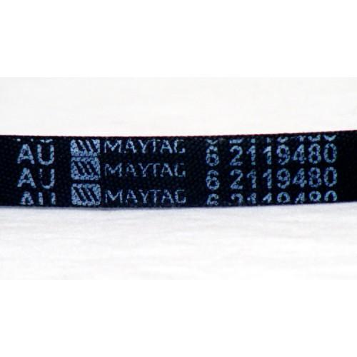 MT211948 Drive Belt