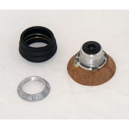 MT22204012 Mounting Stem kit
