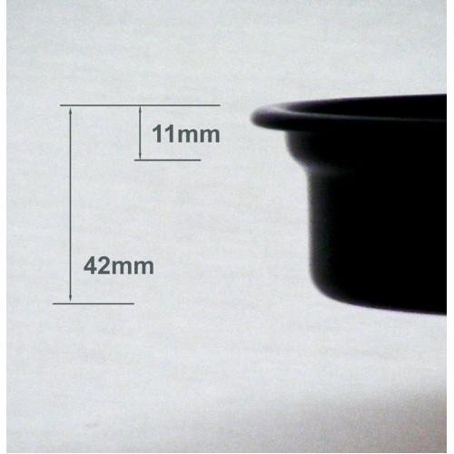 A01299401 Spill Bowl