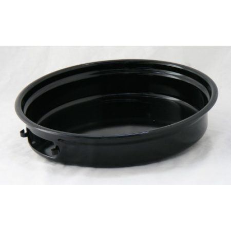 NZ75379 Spill Bowl