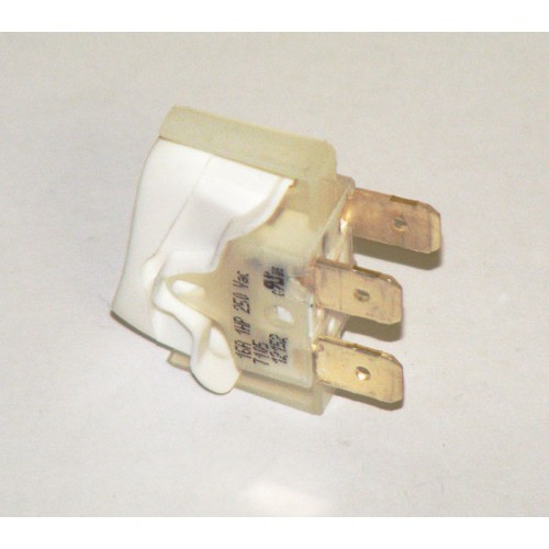 NZ84213 Warmer Drawer Switch
