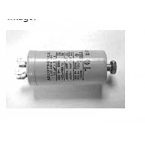 P1314 Capacitor 3μF