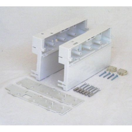 R111048 Installation Kit 2sp