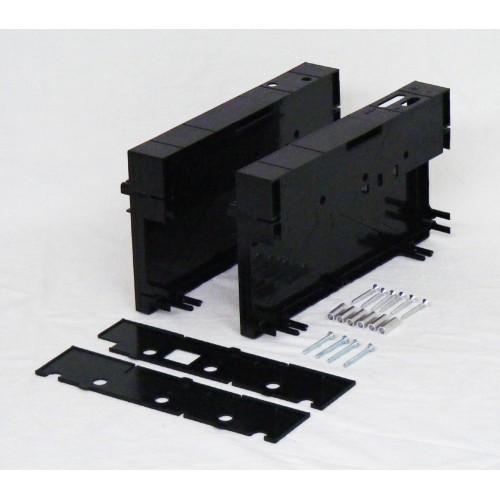 R111051 Installation Kit 3sp