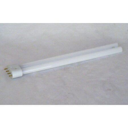 R114287 Fluorescent Tube