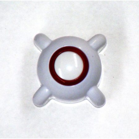 R750909RD Control Knob