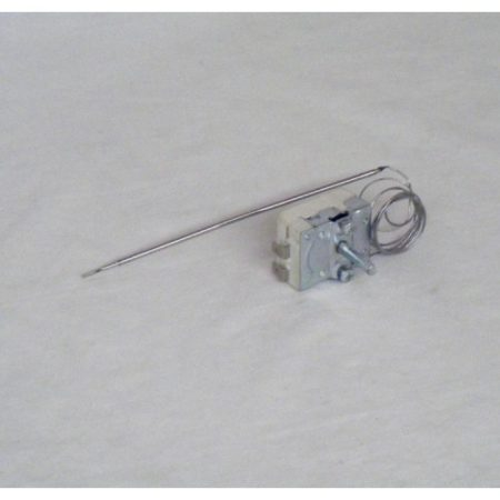 RC1E Universal Thermostat