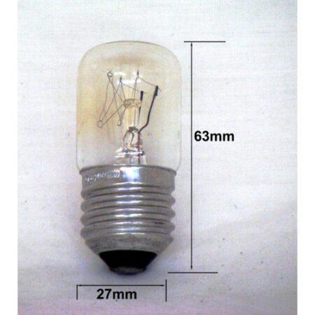 RF033 Bulb