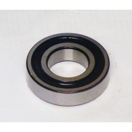SP006 Bearing
