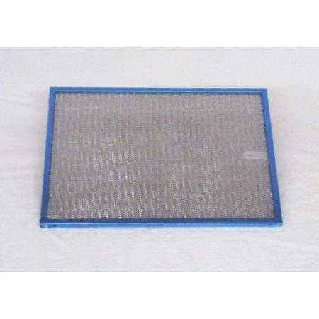 TZ10801290111 Rangehood Filter