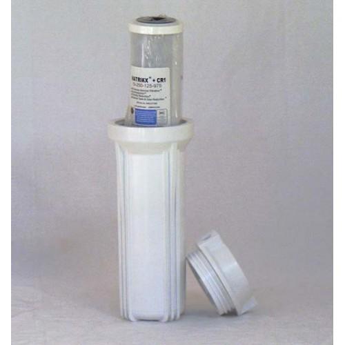 WF7CR1 Water Filter Cartridge