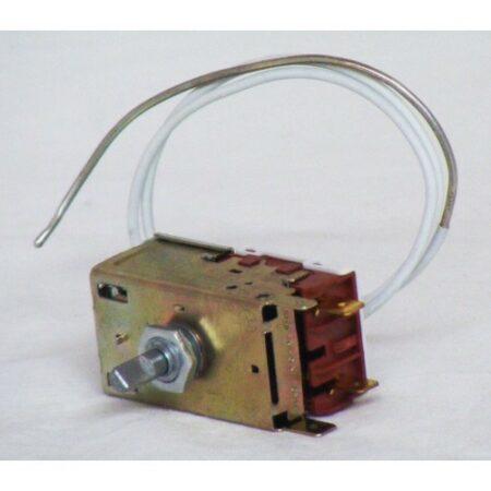 WW388 Thermostat