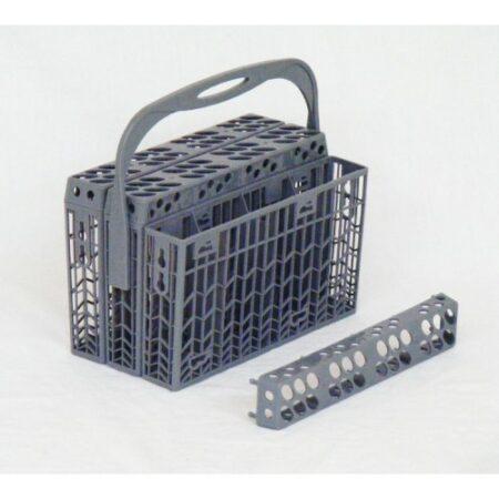 AA2400 Cutlery Basket