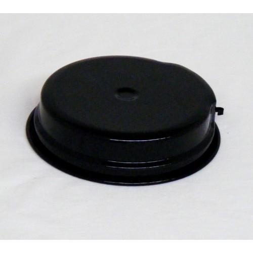 Z75055GBBM Spill Bowl 200mm