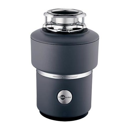 MODEL66 Waste Disposer