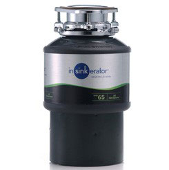 MODEL46 Waste Disposer