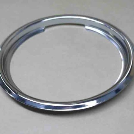 21005C Trim Ring 200mm