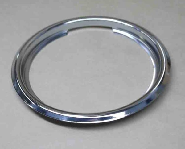 21005C Trim Ring 200mm