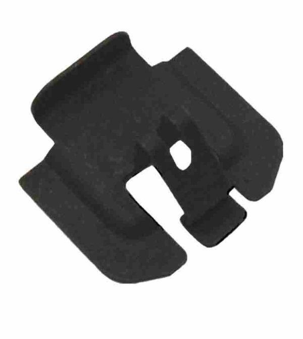 0125008409 Element Mounting Clip
