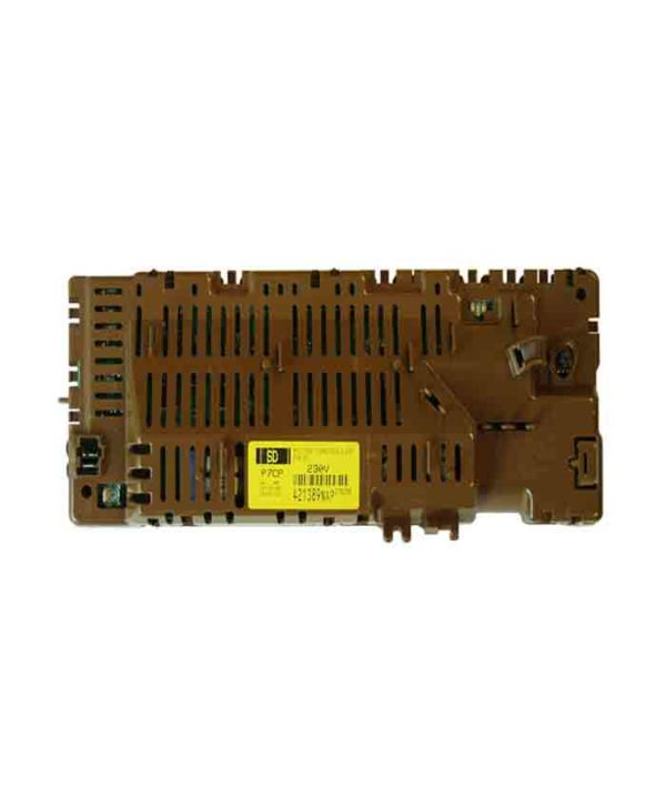 421389NAP Motor Control Module