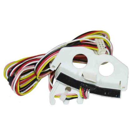 424348P Rotor Position Sensor