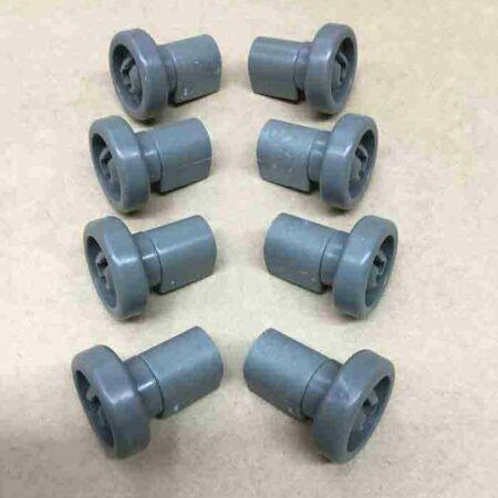 50286967-00/0 Upper Roller Kit