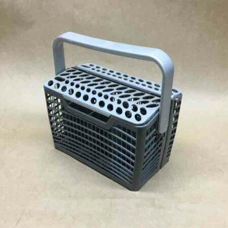 ULX201 Cutlery Basket