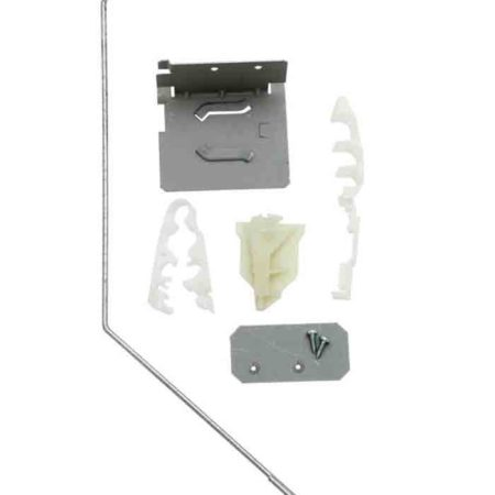 528437 Link Support Retrofit Kit