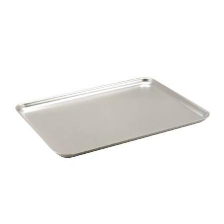 0037004047 Baking Tray