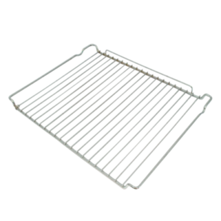 ACC067 Extendable Oven Rack