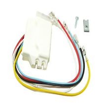 0628271101 Control Unit Motor