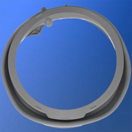 Electrolux Front Loader Door Seal/Gasket 132724645