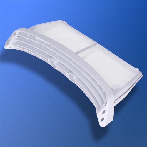 2972300100 Beko Dryer Lint Filter