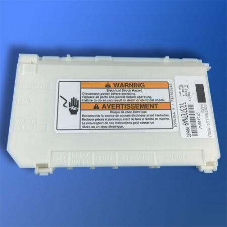 523727NAP Module Control Board