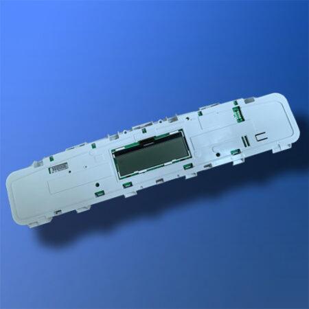 421613P Display Module