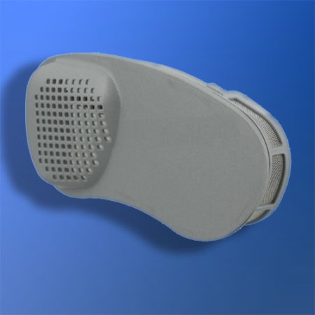 524828 Drain Filter