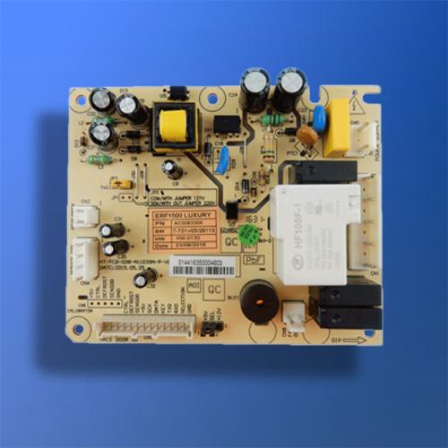 A03083306 Westinghouse Fridge Freezer Power Board