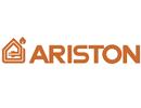 ariston-130x100