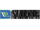 maytag-130x100