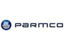 parmco-130x100