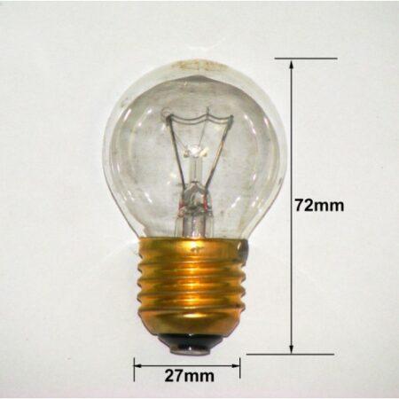 3334502 Bulb