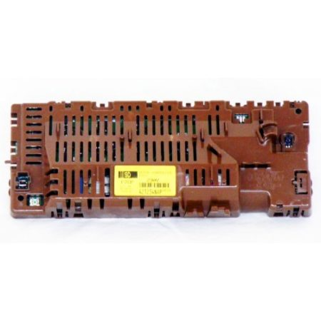 421234NAP Control Module